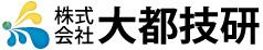株式会社杉田